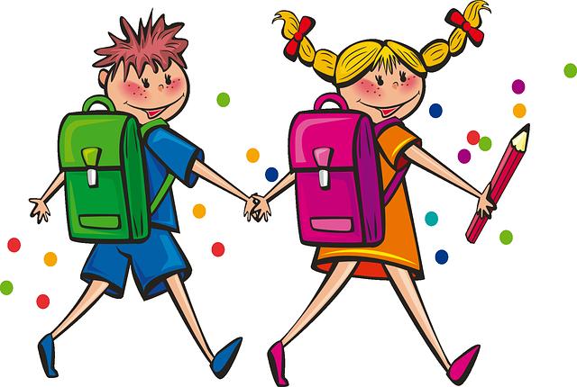 Kam na školní výlet s menšími dětmi