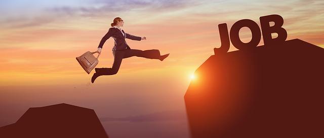 Proč se pustit do samostatného podnikání?